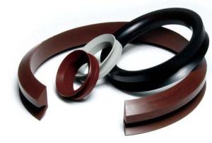 v-rings